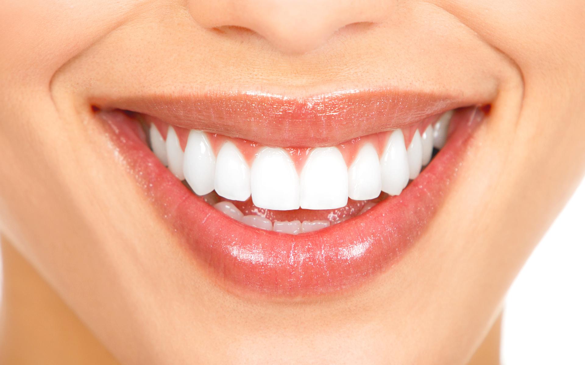 compositebonding Aesthetic Dental Zone