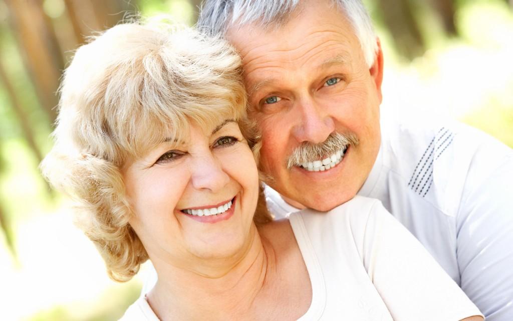 dentures Aesthetic Dental Zone