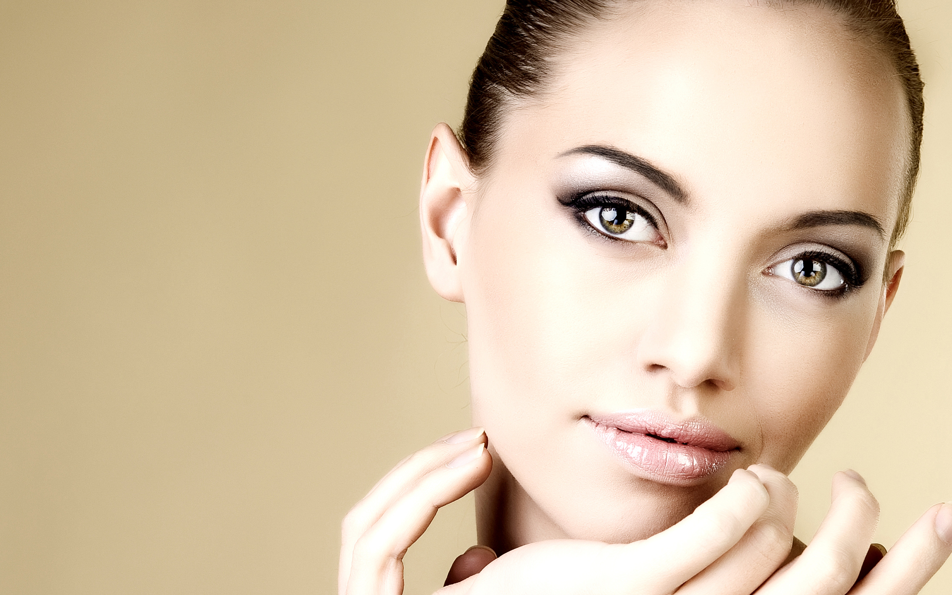 Botox and Filler for men and women Aesthetic Dental Zone