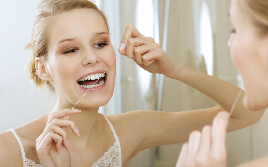 gumtreatment aesthetic dental zone
