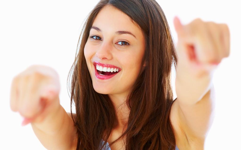 hygienst Aesthetic Dental Zone