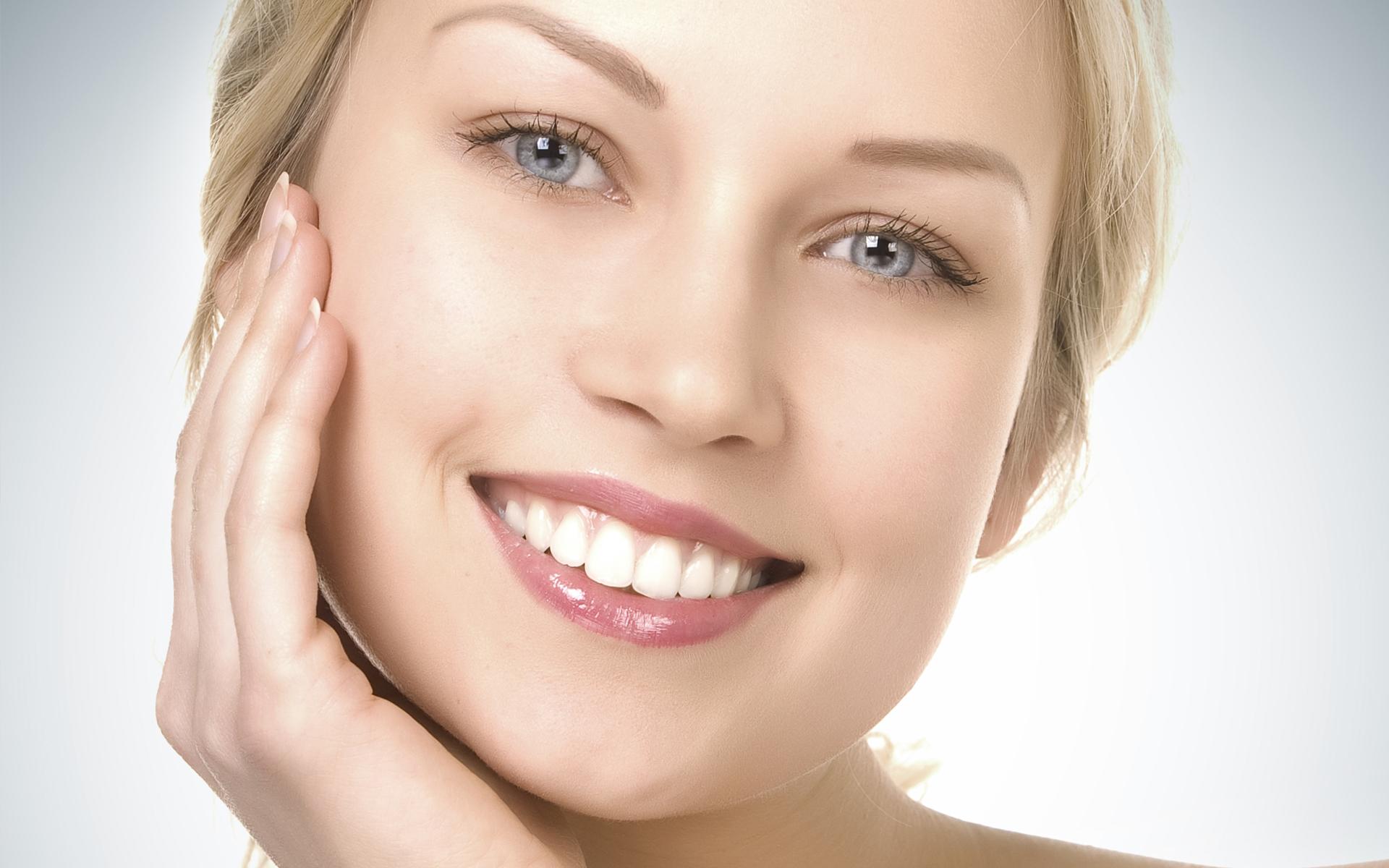 Fillings Aesthetic Dental Zone