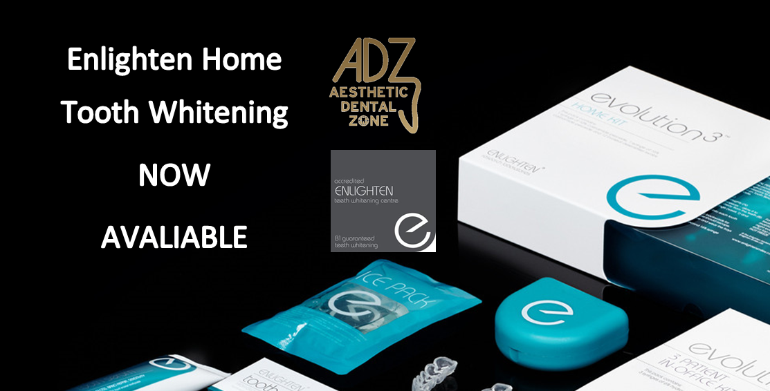 Aesthetic Dental Zone – Private dentist and cosmetic work
